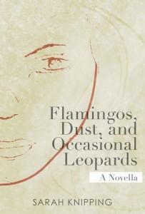 flamingos-cover-art