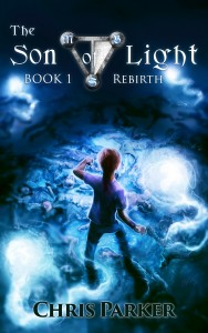 SOL Rebirth Book Cover (FInal)
