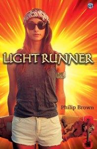 Light Runner Cover