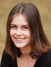 Lily Maxton Profile Photo