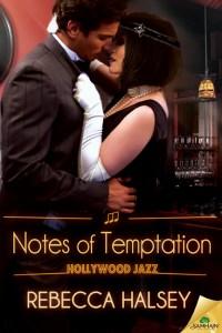 NotesOfTemptation72lg_cover