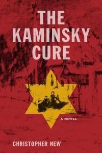 the kaminsky cure cover comp (1) (1)