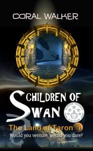ChildrenofSwan_Cover