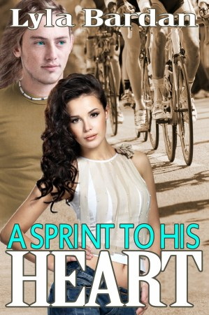 A Sprint to his Heart Finals_830x1250