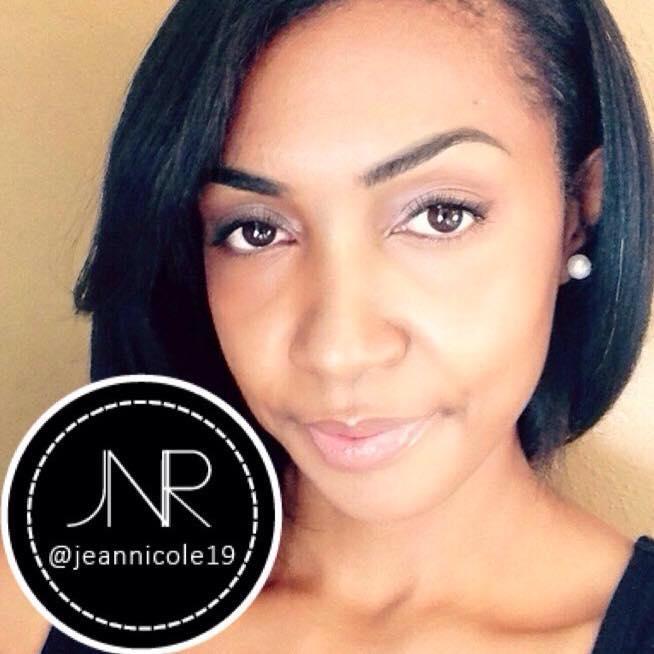 JNR Author Photo