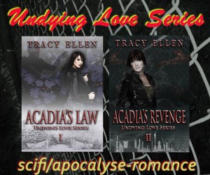 TeaserAd-Undying-Love-Series-by-Tracy-Ellen