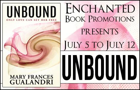 unboundbanner