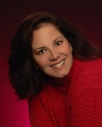 Laurel-ODonnell-author-photo-sm (2)
