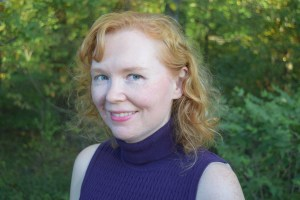 Rachel Mannino 3