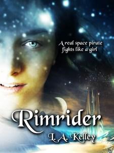 Rimrider cover lakelley-300dpi-3125x4167