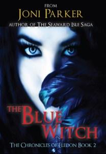 blue witch 1 jpeg (1)