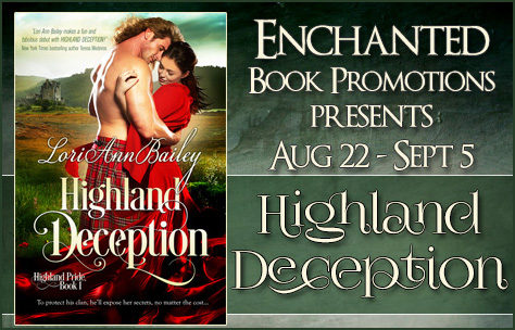 highlanddeceptionbanner