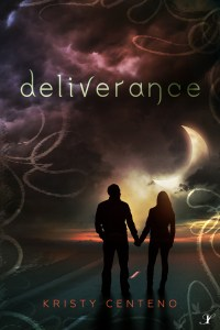 Deliverance.Ebook