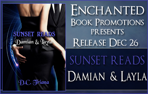 sunsetreadsrelease
