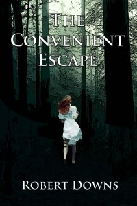 the-convenient-escape-front-cover
