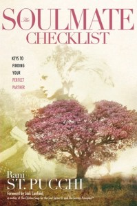 soulmate-checklist-cover-11-28-1