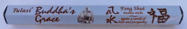 Tulasi – Buddha's Grace Incense