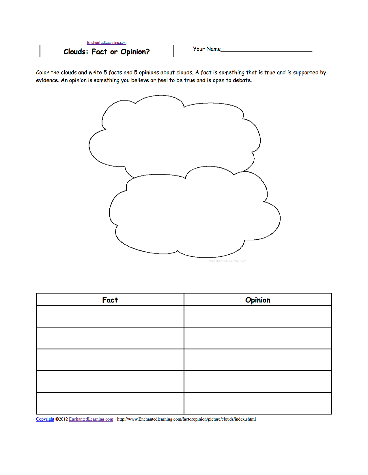 Weather Worksheet New 678 Weather Vocabulary Worksheets Middle School