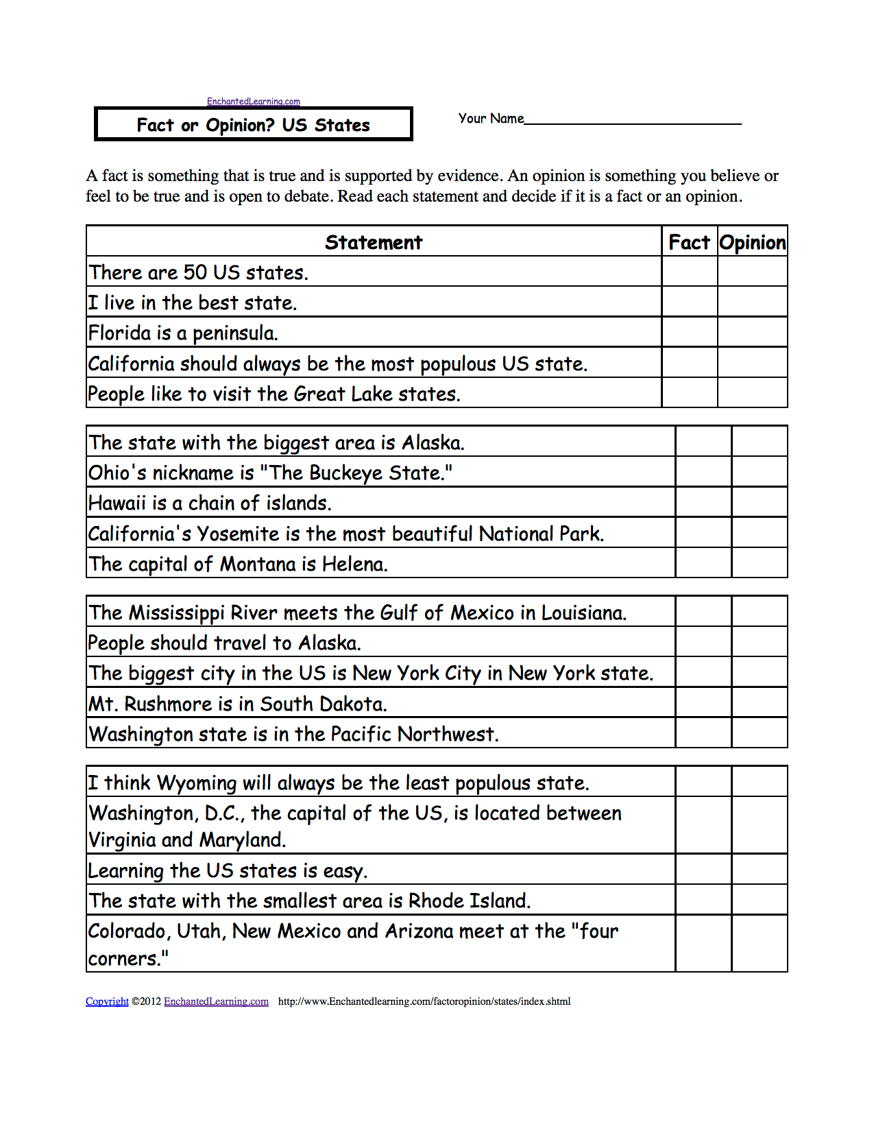 Worksheet United States Worksheets Grass Fedjp Worksheet