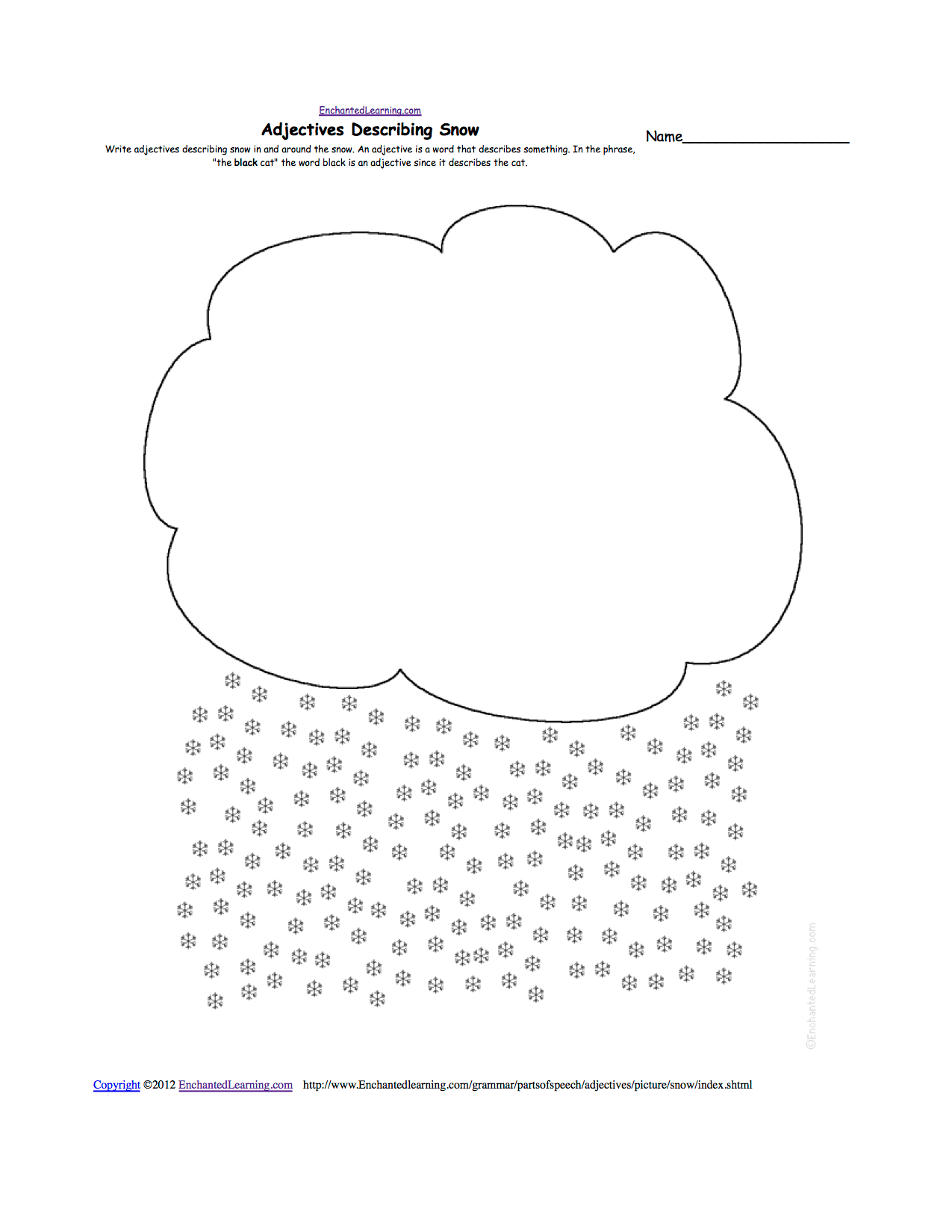 Weather Worksheet New 792 Weather Instruments Worksheets For 2nd Grade