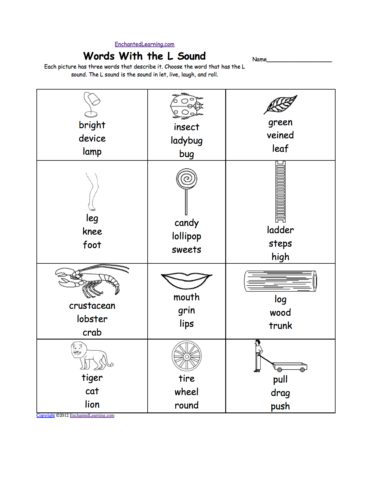 Search Results For Jan Brett The Mitten Worksheet