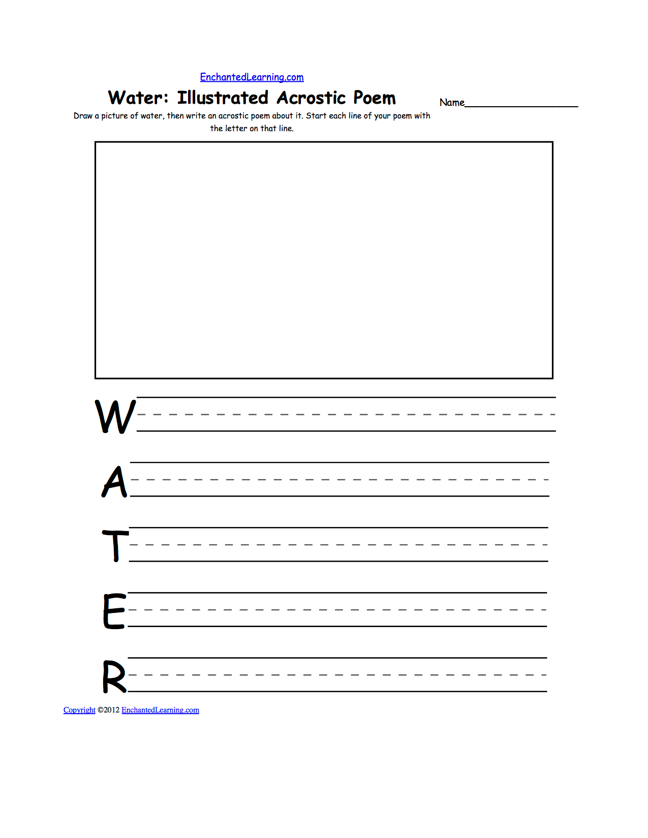 Exploer Tornado Worksheet