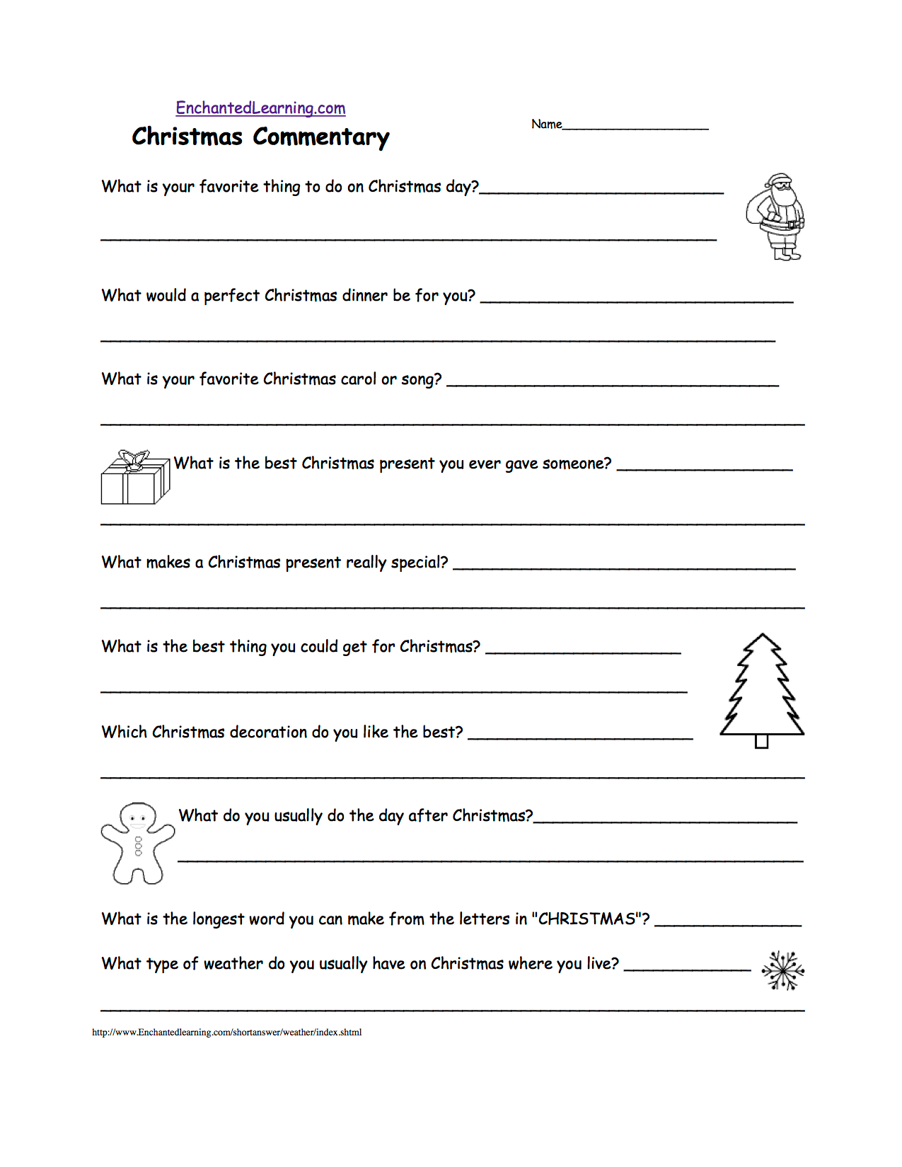 4 H Dog Worksheet Printable