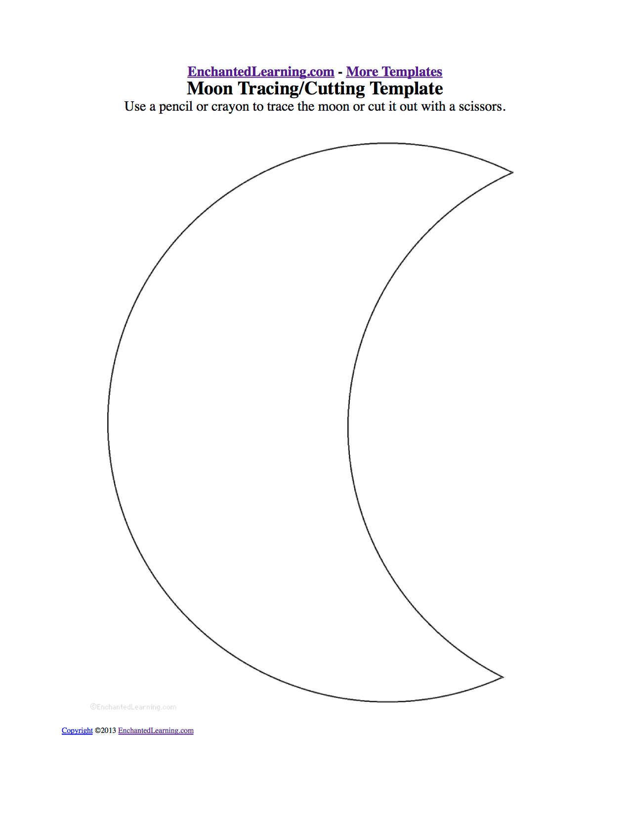 Drawing And Coloring Worksheets Astronomy And Space At