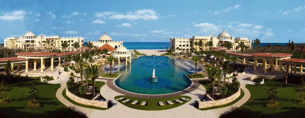 Book Now And Save 432 Per Couple In Cancun Httpswww