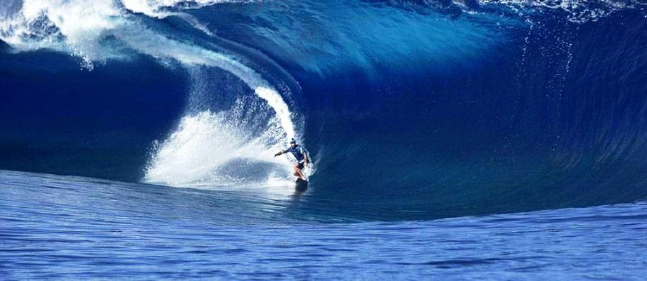 Resultado de imagen de puerto viejo costa rica surf