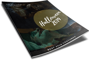 2019 Halloween Costumes and Ideas