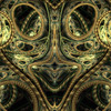 click for full view fractals