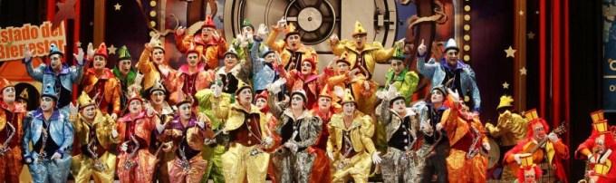 carnaval-de-cadiz-gran-teatro-falla1