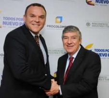 alianza_avianca_fontur_y_procolombia_para_aumentar_numero_de_viajeros_internacionales_a_colombia_-_min
