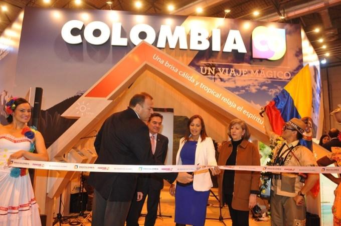20.01.16. Inauguración del stand de Colombia en FITUR (178)