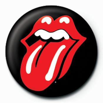 lengua-rolling