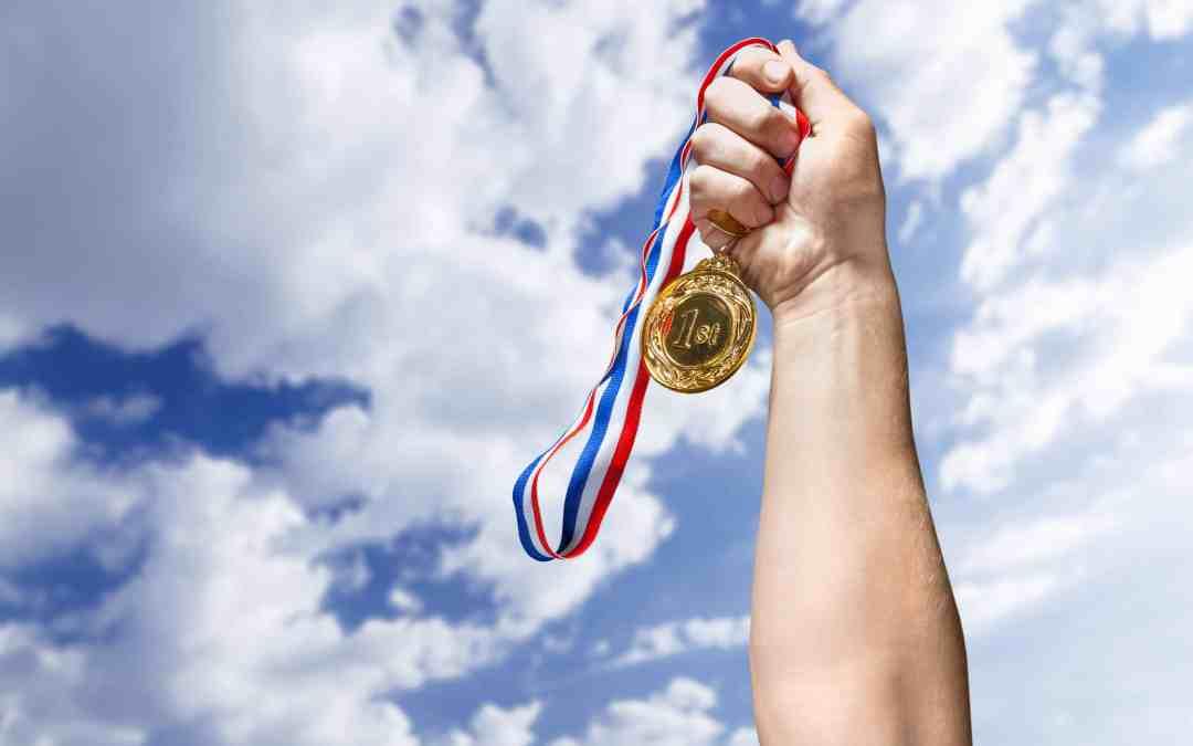 13 Reasons Microsoft Dynamics 365 CRM Wins Over Salesforce