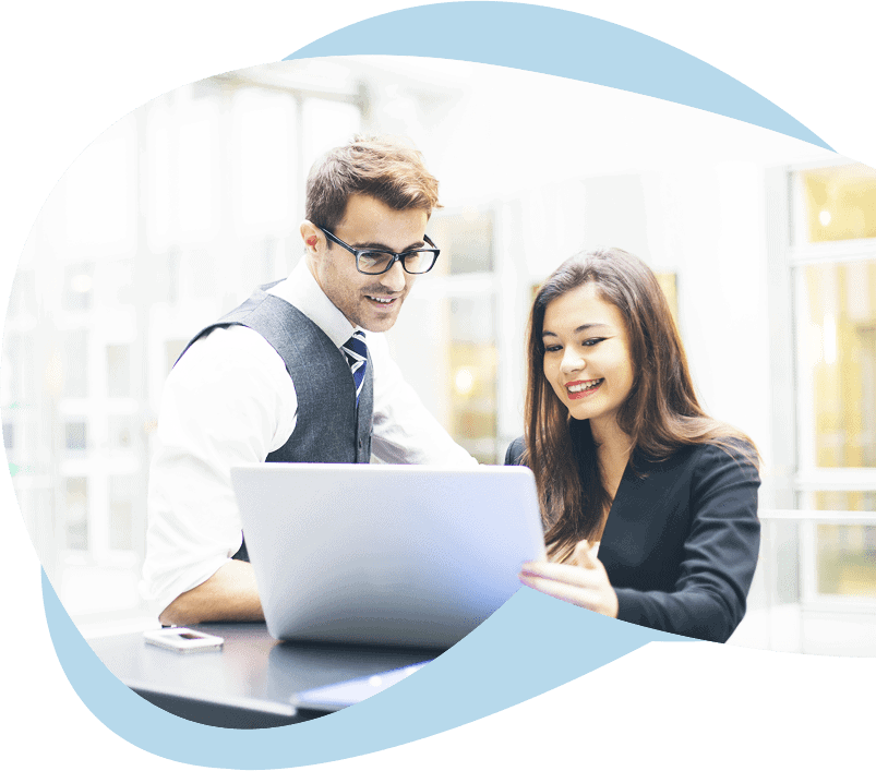 enCloud9 | Microsoft Dynamics 365 CRM Consultants Sales Accelerator | enCloud9 Dynamics 365 Partner