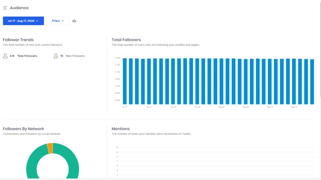 enCloud9   Microsoft Dynamics 365 CRM Consultants Maximize Your Social ROI With ClickDimensions Social Engagement Dynamics 365 Fundamentals