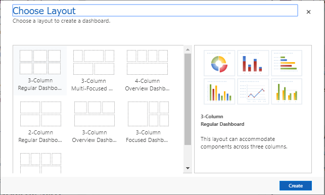 enCloud9 | Microsoft Dynamics 365 CRM Consultants Easily Create Personal Dashboards in Dynamics 365 Dynamics 365 Fundamentals Microsoft Dynamics 365 Power Apps