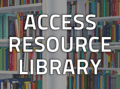 access-resource-library