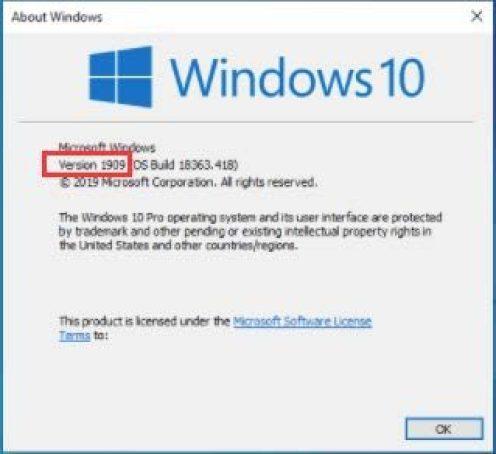 Epicor Preview Microsoft Fix Step 2c