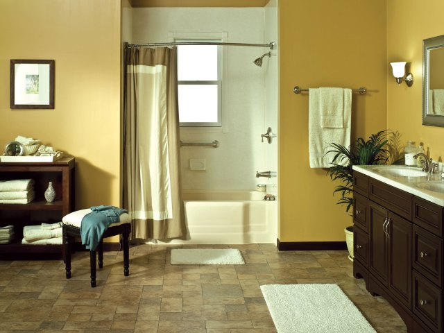 Bathroom Remodeling in St Charles MO