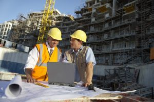 Are you planning a commercial construction project in Annapolis, Maryland?