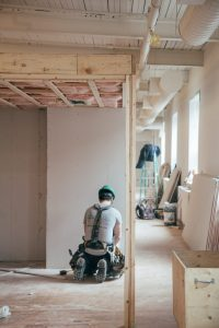 Money-Saving Tips for a Commercial Renovation Project