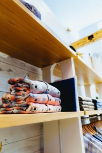 Retail Store Design That Affects Customers and Sales