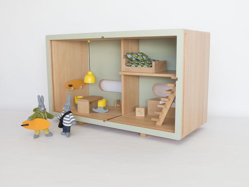 Maison Poupee Ikea Etagre Etagere Enfant Ikea Nice Etagre