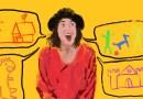 Wie kann ich meinen Kindern auf interaktive Weise Geschichten erzählen?