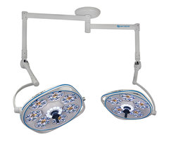 AUA75 LED Surgical Light