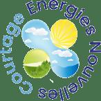 Energies Nouvelles Courtage